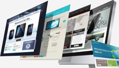 Izrada sajta za vašu firmu